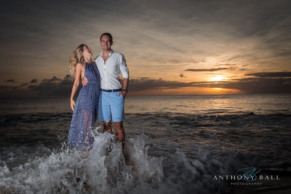 Barbados Wedding Photographer